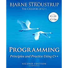 Book Cover: Programming